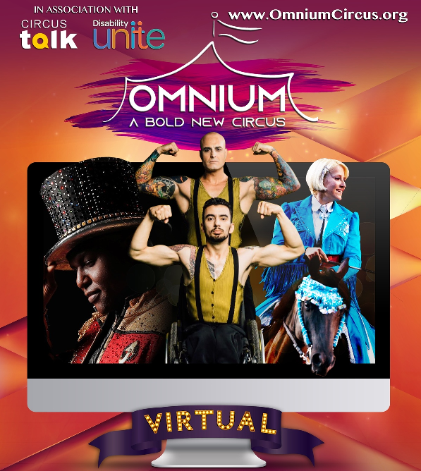 Omnium virtual
