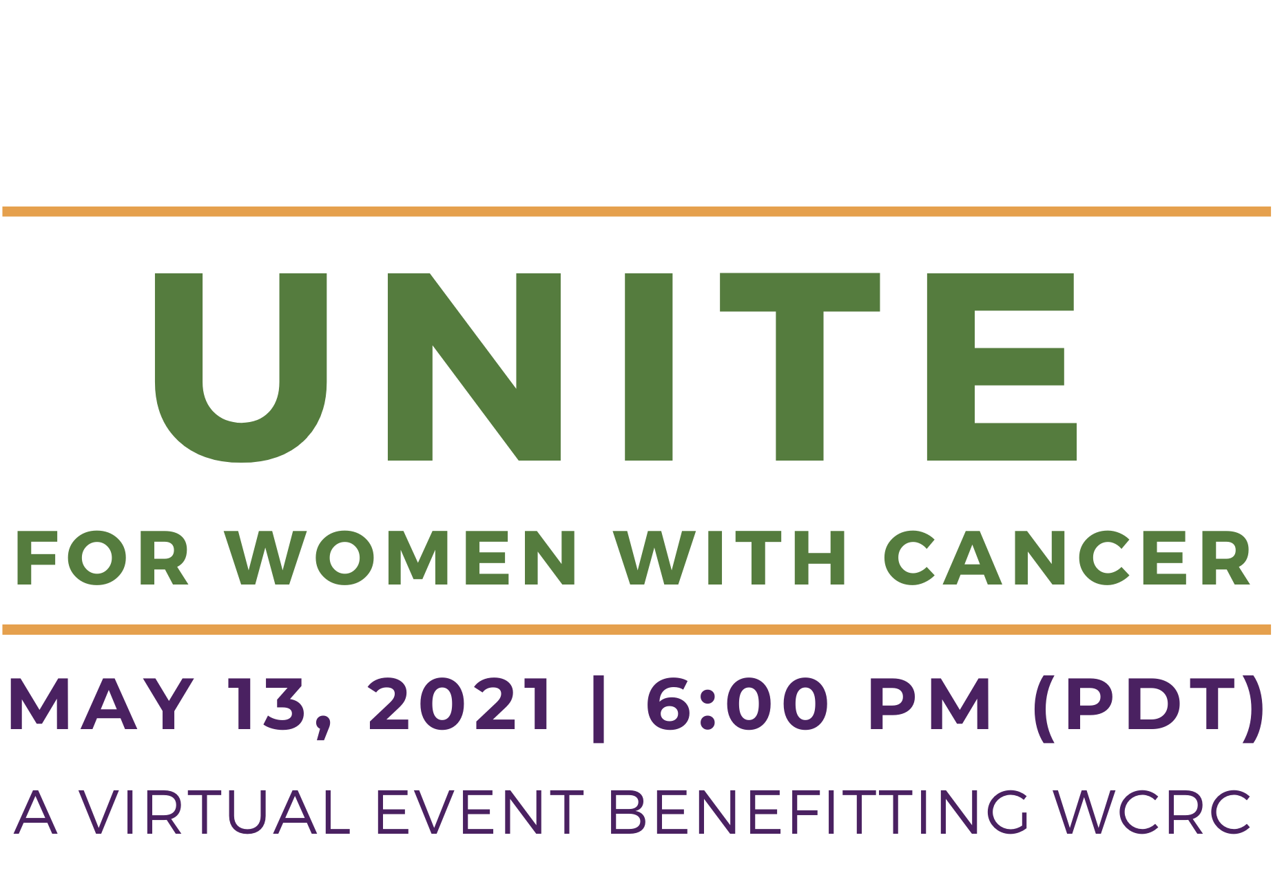 Unite for women with cancer std postcard draft 1 %281%29