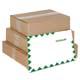 Mc shipping img