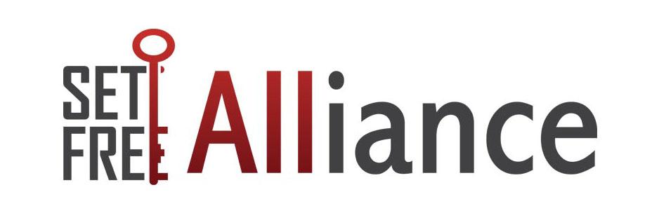 Logo sfree