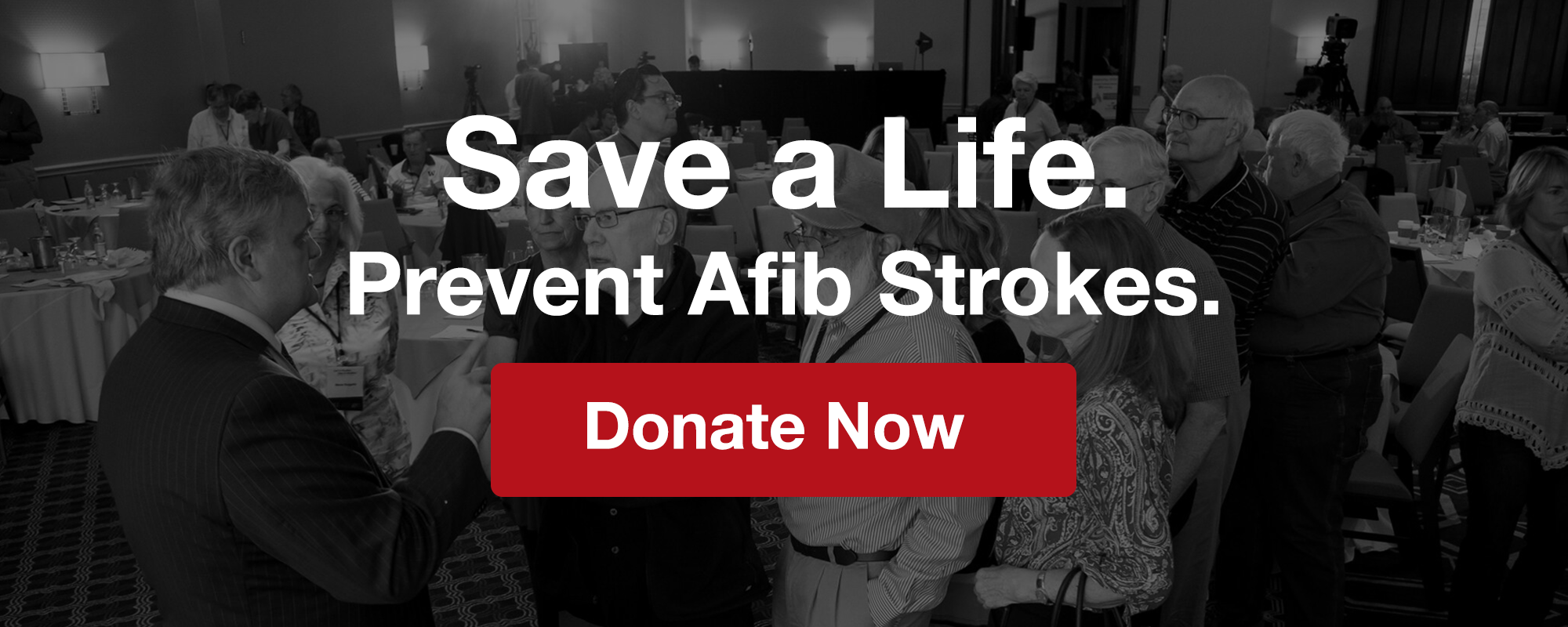 Stopafib-mc-donate-2000x800