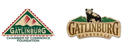 Gat-top-logos
