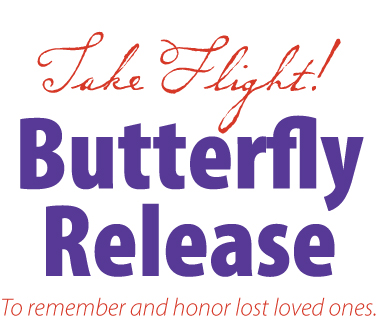 2021 butterfly logo v5