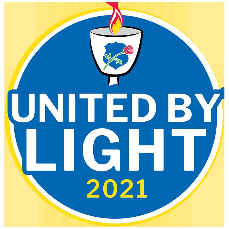 Ubl2021 logo