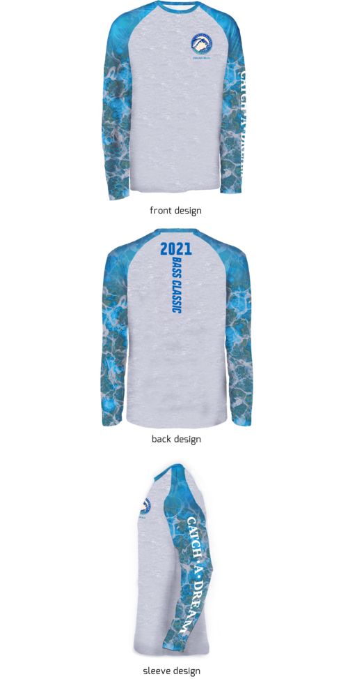 2021 jersey mockup vertical