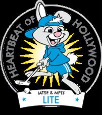 Hbohlite logo minimized
