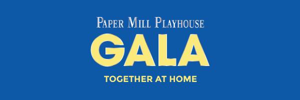 Paper mill gala600x200