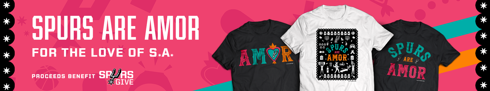 2021 sg spurs are amor 1600x300 %281%29