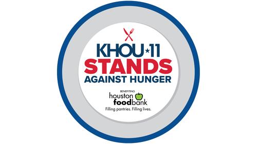 Khou 11 sah logo 2