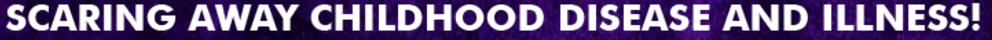 Scares_slogan