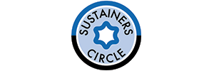 Sustainers circle mobile cause header