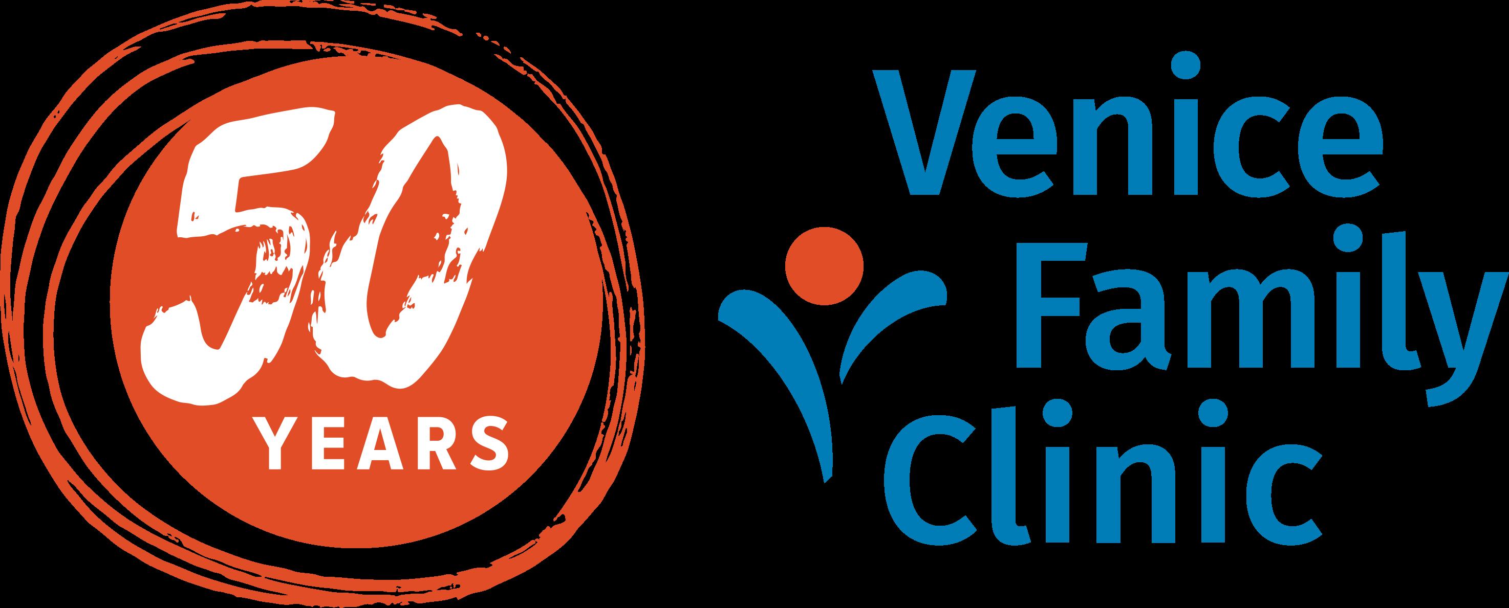Vfc logo lockup rgb