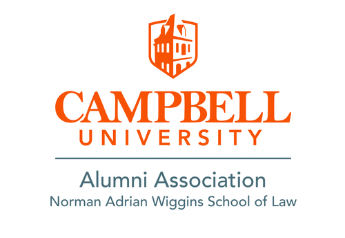 Law alumni association center align   screen