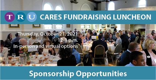 2021 luncheon sponsorship header