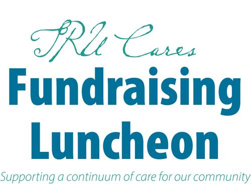 2021 luncheon logo v1