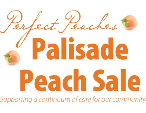 2021 peaches logo v1
