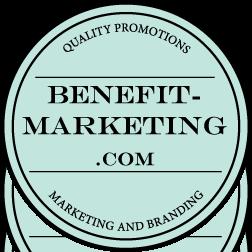 Benefit Marketing