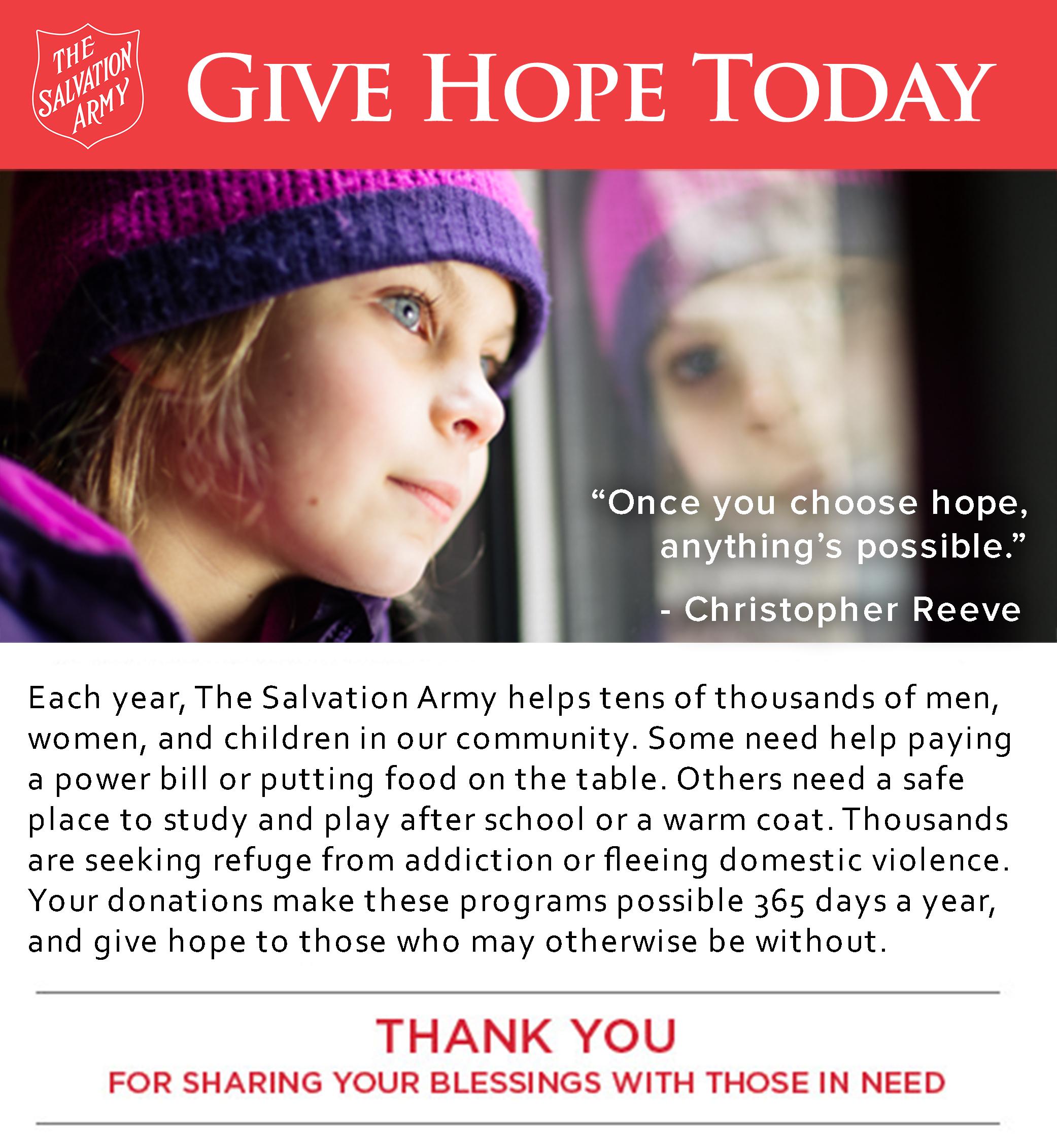 Tsa-donate-mobile-cause-donation-form3
