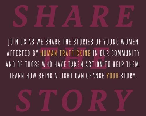 Illuminate_2017_web_invite_share_the_story