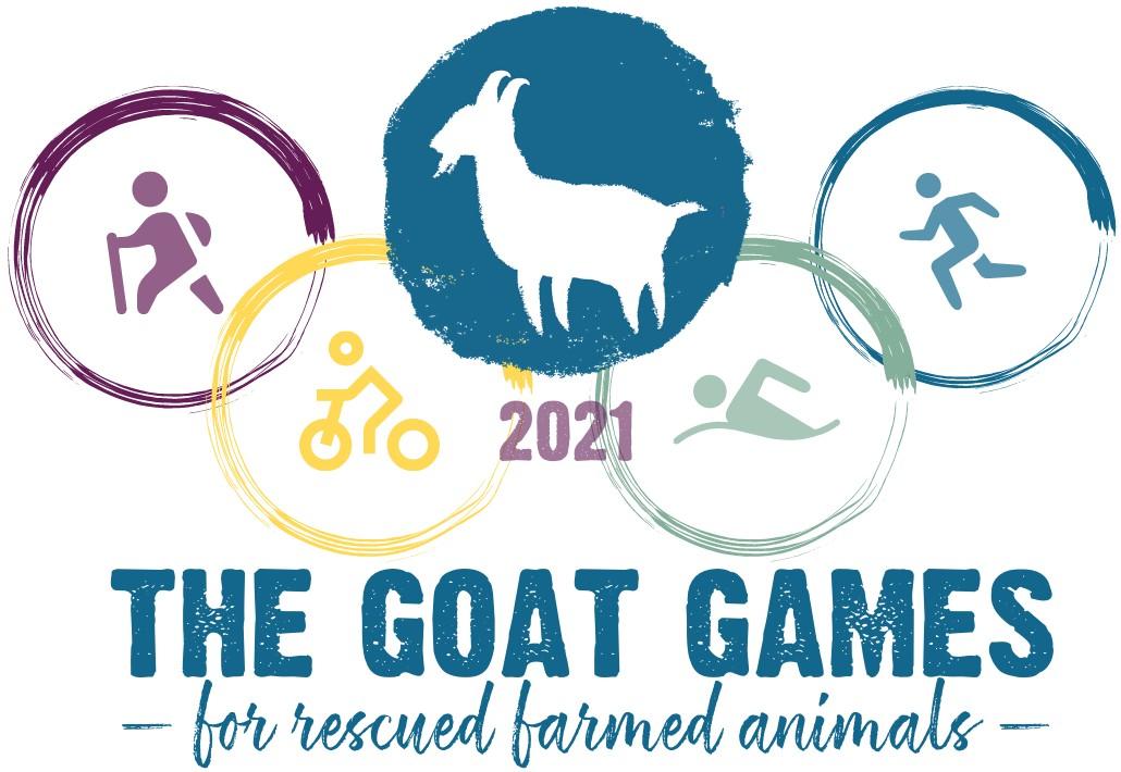 2021 goat games logo 1030x710