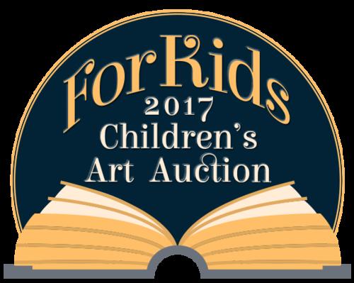Art_auction_logo