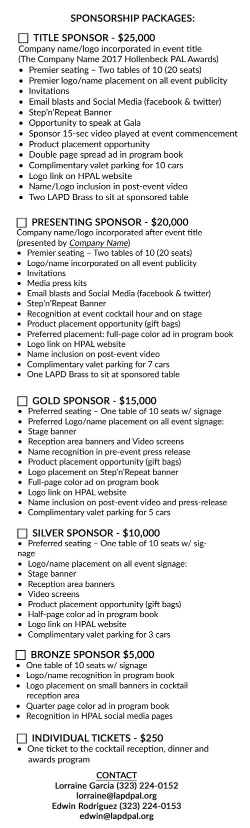 Gala17-sponsorship-levels-mobile-cause