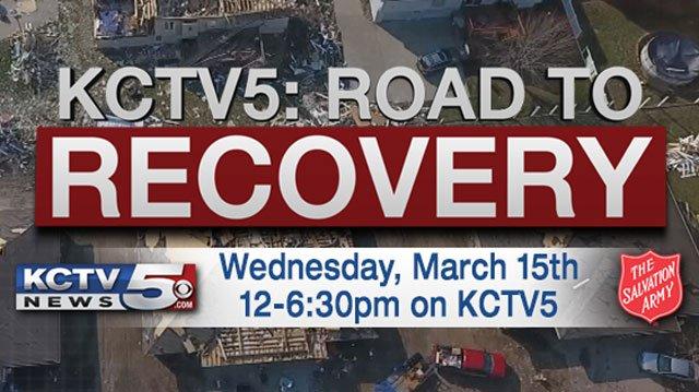Kctv5_recovery