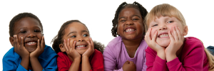 Smiling%20children