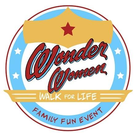 Wonderwomanwalk_logo_final_web-05