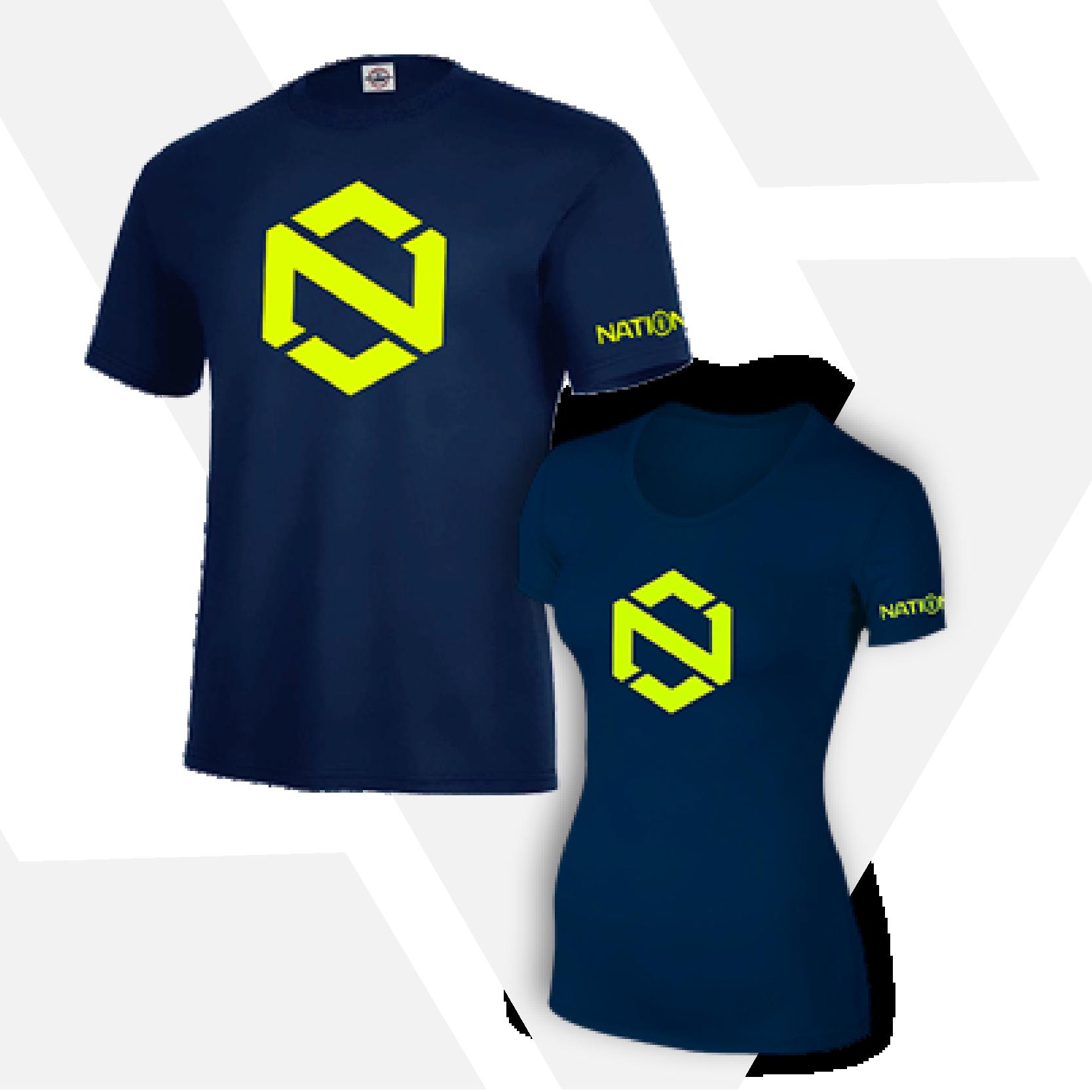 Order_shirts-01