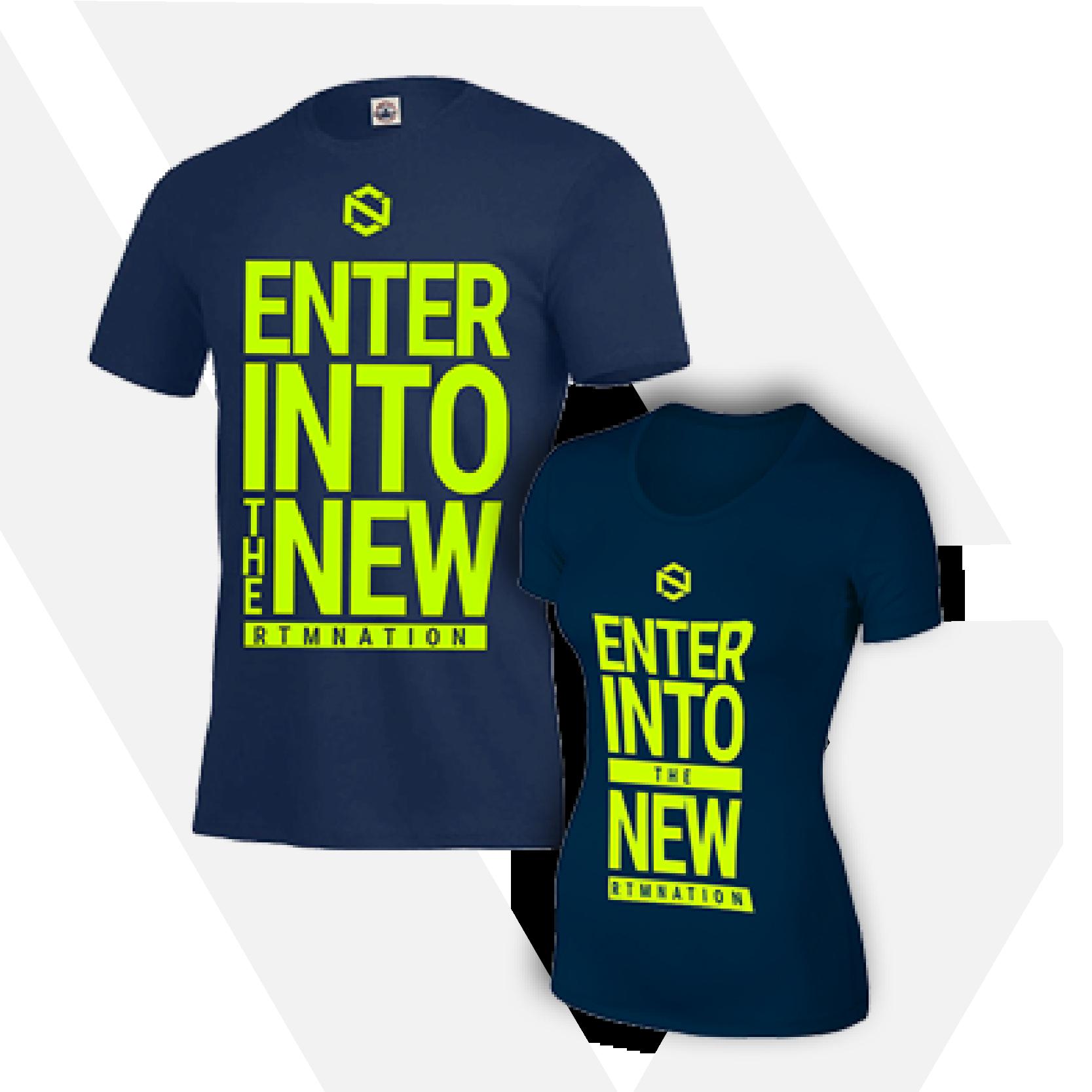 Order_shirts-03