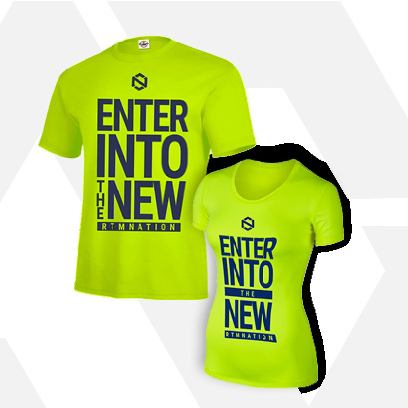 Order_shirts-04