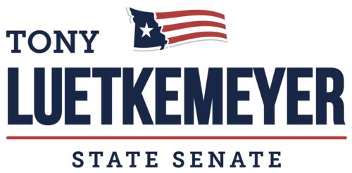 Luetkemeyer_logo_1.2_%281%29