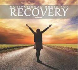 Motivational-music-for-recovery1-250x224