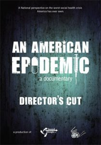 American-epidemic-cover-210x300