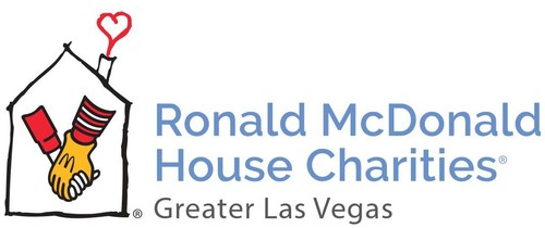 Rmhc chapter logo hz blue txt
