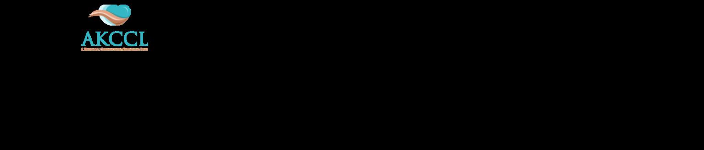 Akccl form