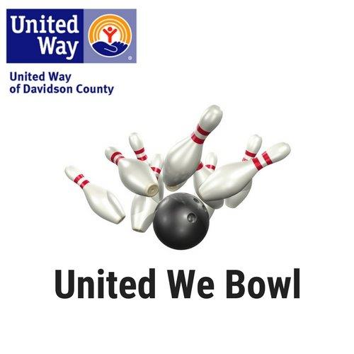 United we bowl image for mobile cause