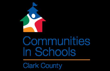 Cis clark county cmyk