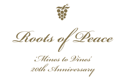 Roots_of_peace_gala_logo
