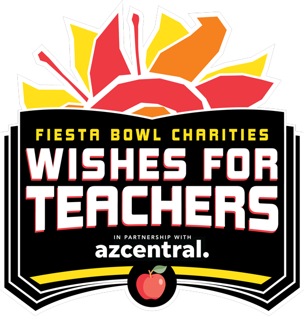 Wishes for teachers logo final 600x600