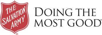 Dtmg logo 2 lines