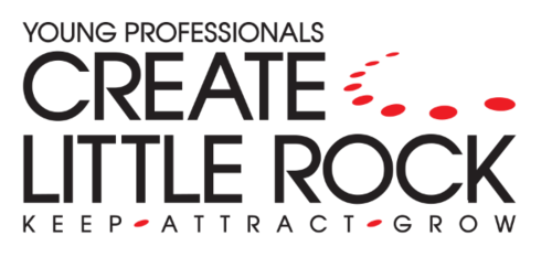Create_little_rock_logo-resized