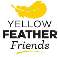Yfffriends logo smaller 3