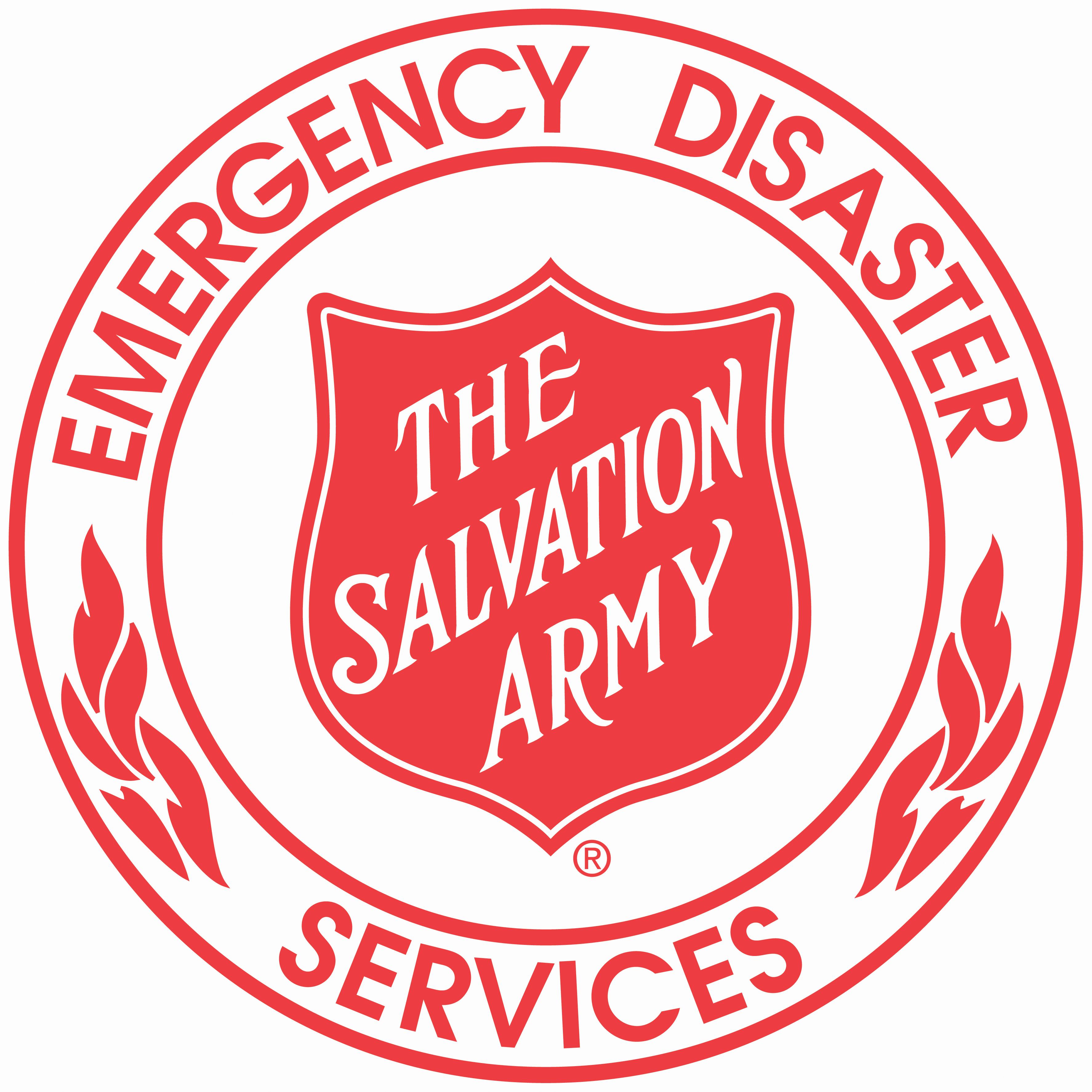 Emergencydisaster_logoclr