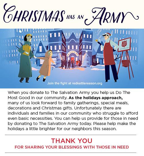 Tsa donate mobile cause donation form4