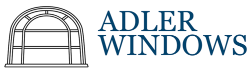 Adler windows