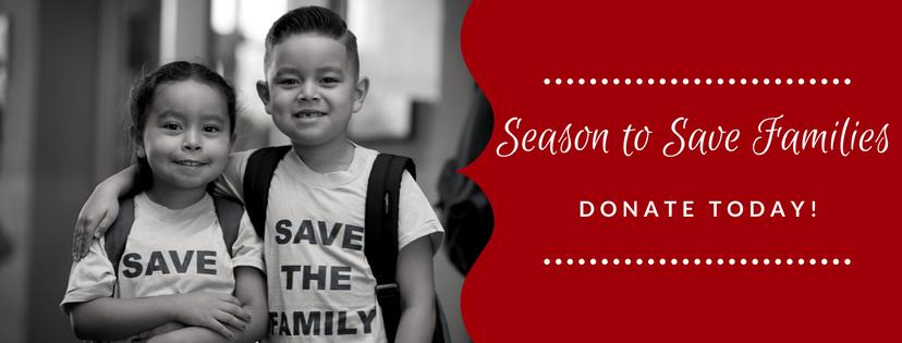 Season_to_save_families