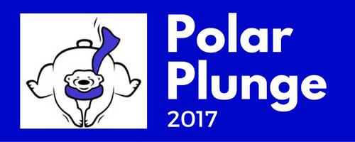 Polar_plunge_2017_500x200
