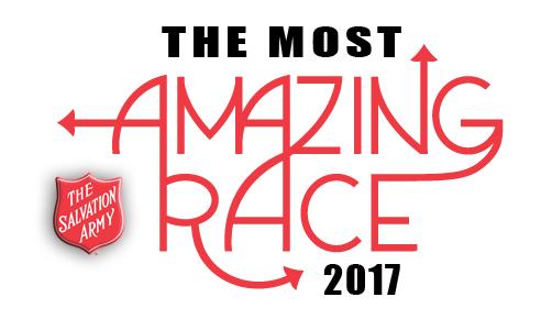 Amazing2017-web-no_logo